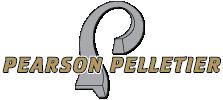 pearsonpelletier