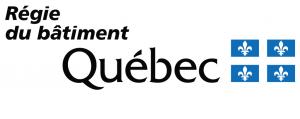 Regie-du-batiment-logo-1024x406